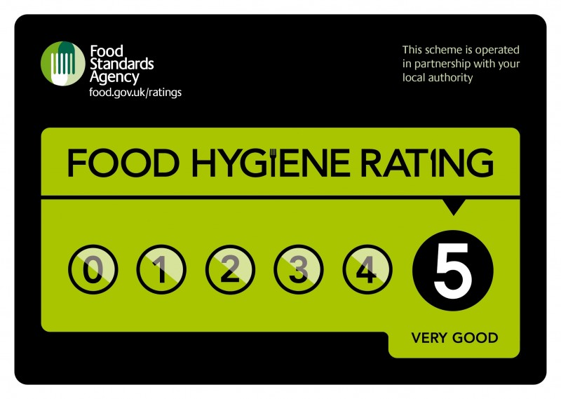 Food_Hygien_Rating_logo