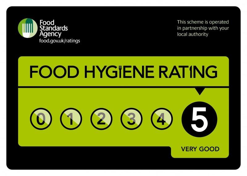 Food_Hygien_Rating_logo
